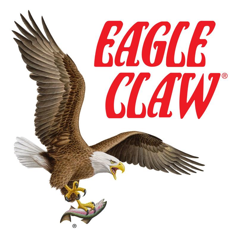 EagleClaw_logo800px