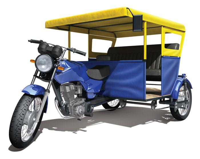 Rickshaw_700px