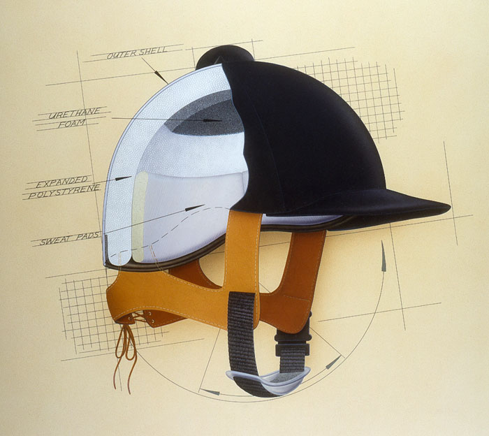 Riding_Helmet_700px